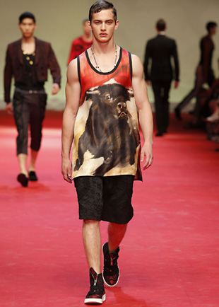 t-shirts_men_dolce_gabbana.jpg
